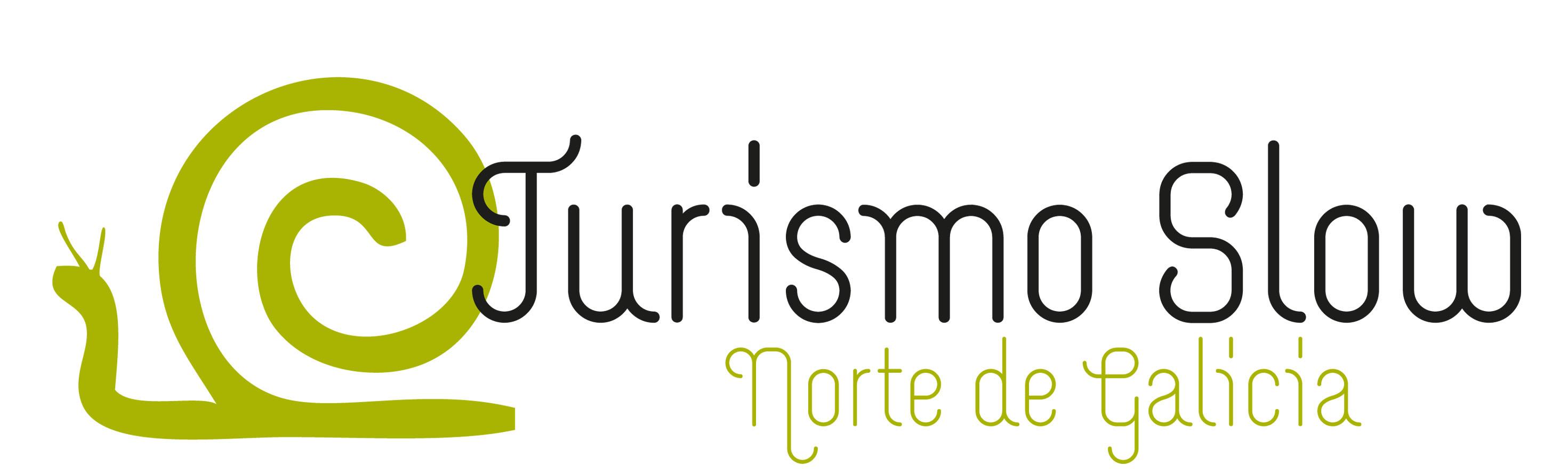 Turismo Slow